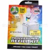 Refill Kit HP Black 21/27/56